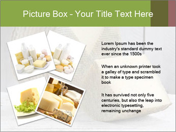 0000073916 PowerPoint Templates - Slide 23