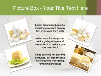 0000073916 PowerPoint Templates - Slide 24