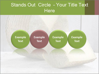 0000073916 PowerPoint Templates - Slide 76