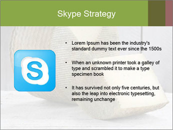 0000073916 PowerPoint Template - Slide 8