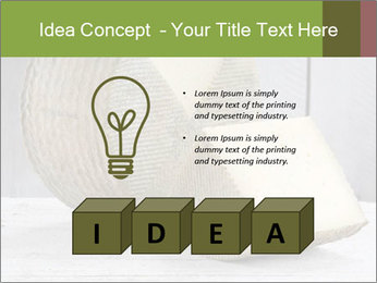 0000073916 PowerPoint Template - Slide 80