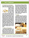 0000073916 Word Template - Page 3