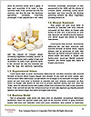 0000073916 Word Template - Page 4