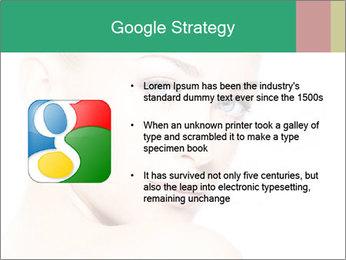 0000073917 PowerPoint Templates - Slide 10