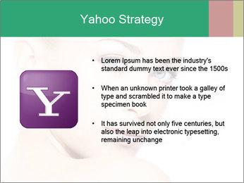 0000073917 PowerPoint Templates - Slide 11