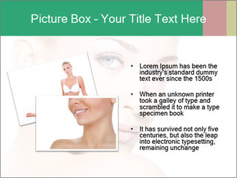 0000073917 PowerPoint Templates - Slide 20