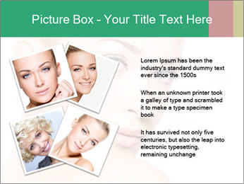 0000073917 PowerPoint Templates - Slide 23