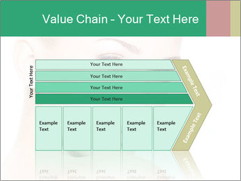 0000073917 PowerPoint Templates - Slide 27