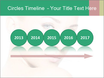 0000073917 PowerPoint Templates - Slide 29