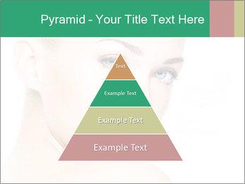 0000073917 PowerPoint Templates - Slide 30