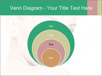 0000073917 PowerPoint Templates - Slide 34