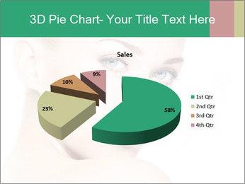 0000073917 PowerPoint Templates - Slide 35