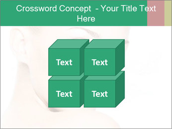 0000073917 PowerPoint Templates - Slide 39
