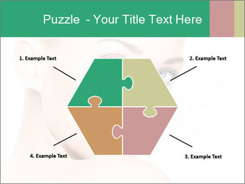 0000073917 PowerPoint Template - Slide 40