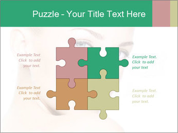 0000073917 PowerPoint Template - Slide 43