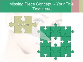 0000073917 PowerPoint Template - Slide 45