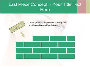 0000073917 PowerPoint Template - Slide 46