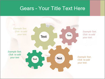 0000073917 PowerPoint Templates - Slide 47