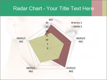 0000073917 PowerPoint Templates - Slide 51