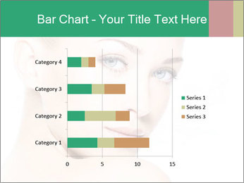 0000073917 PowerPoint Templates - Slide 52