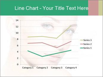 0000073917 PowerPoint Templates - Slide 54