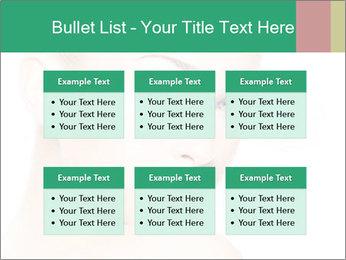 0000073917 PowerPoint Templates - Slide 56