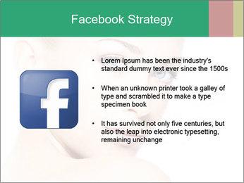 0000073917 PowerPoint Template - Slide 6