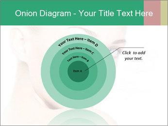 0000073917 PowerPoint Templates - Slide 61