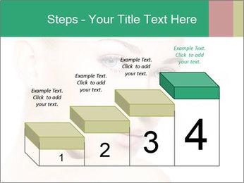 0000073917 PowerPoint Templates - Slide 64