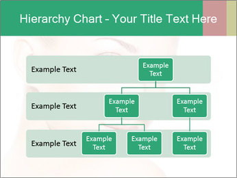 0000073917 PowerPoint Templates - Slide 67
