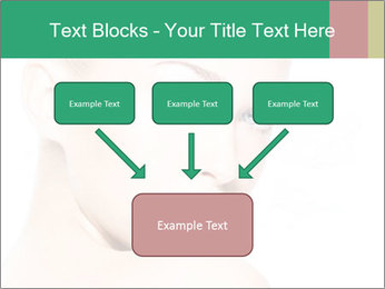 0000073917 PowerPoint Templates - Slide 70