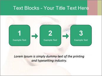 0000073917 PowerPoint Templates - Slide 71