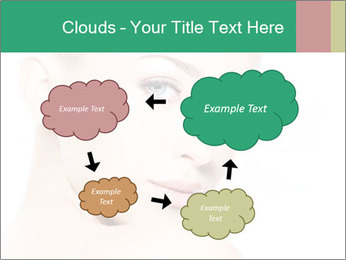 0000073917 PowerPoint Templates - Slide 72