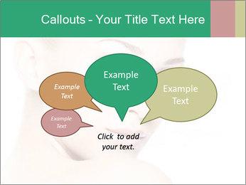 0000073917 PowerPoint Templates - Slide 73