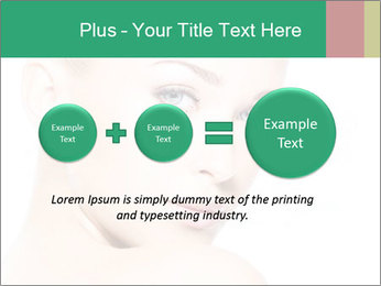 0000073917 PowerPoint Templates - Slide 75