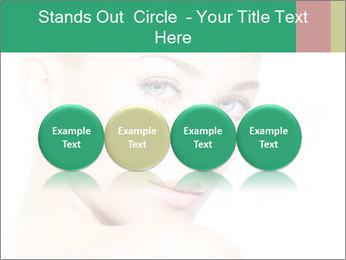 0000073917 PowerPoint Templates - Slide 76