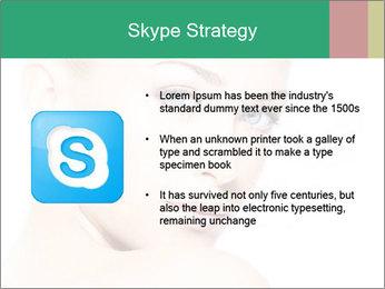 0000073917 PowerPoint Templates - Slide 8
