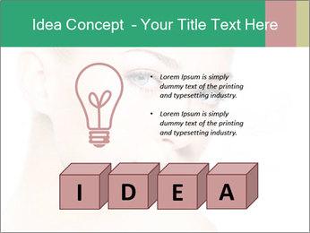 0000073917 PowerPoint Templates - Slide 80