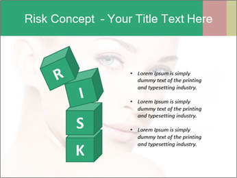 0000073917 PowerPoint Templates - Slide 81