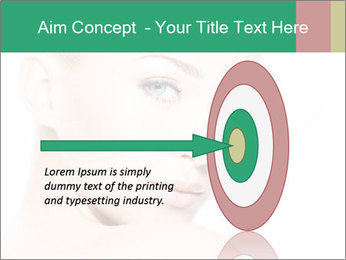 0000073917 PowerPoint Templates - Slide 83