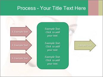 0000073917 PowerPoint Templates - Slide 85