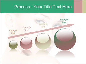 0000073917 PowerPoint Templates - Slide 87