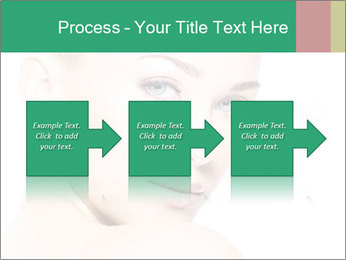 0000073917 PowerPoint Templates - Slide 88