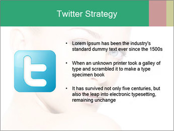 0000073917 PowerPoint Templates - Slide 9
