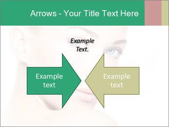 0000073917 PowerPoint Templates - Slide 90