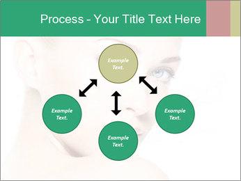 0000073917 PowerPoint Templates - Slide 91