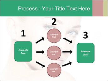 0000073917 PowerPoint Templates - Slide 92
