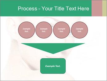 0000073917 PowerPoint Templates - Slide 93