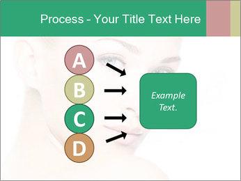 0000073917 PowerPoint Templates - Slide 94