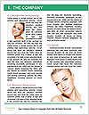 0000073917 Word Template - Page 3